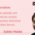 Xabier-Meabe